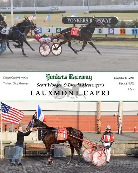 12132016 Race 4-Lauxmont Caprie.jpg