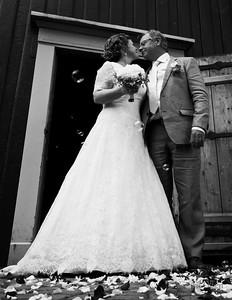Liselotte & Lars Rune