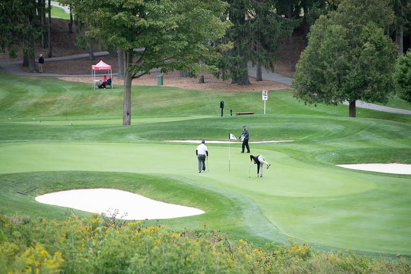 SPORTDAD_Golf_Canada_Sr_0724.jpg