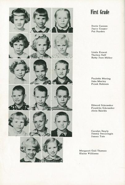 1952-0040.jpg