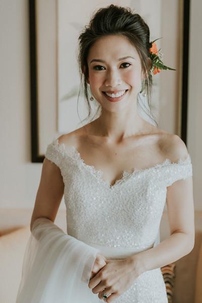 Wedding_of_WeKing&Kiara_in_Singapore (30).jpg