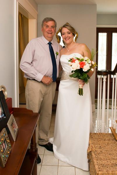 PF_Wedding_1637.jpg