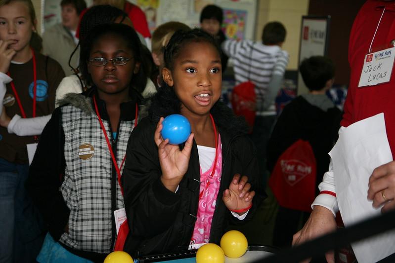 HomeRun Healthy Kids Nov 14 08 (120).JPG