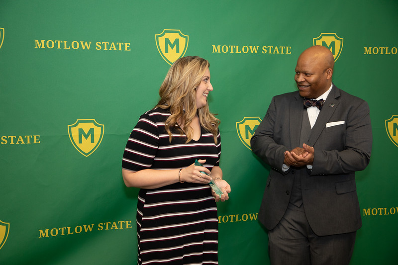 Faculty Excellence Awards-6953.jpg
