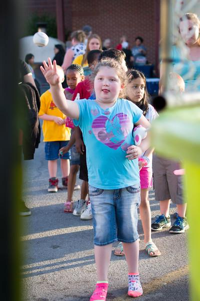 Christenberry Carnival-26.jpg