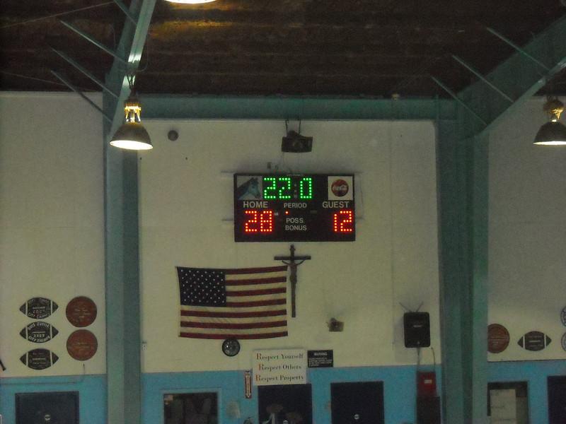 Basketball Game 028.JPG