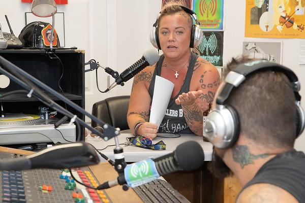 BTC Radio
