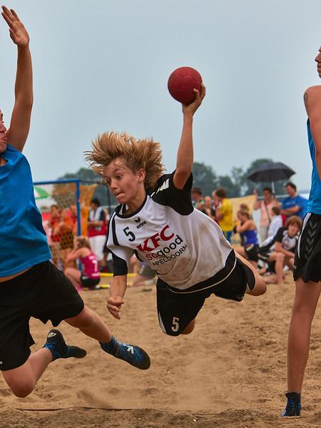 Molecaten NK Beach Handball 2015 dag 2 img 628.jpg