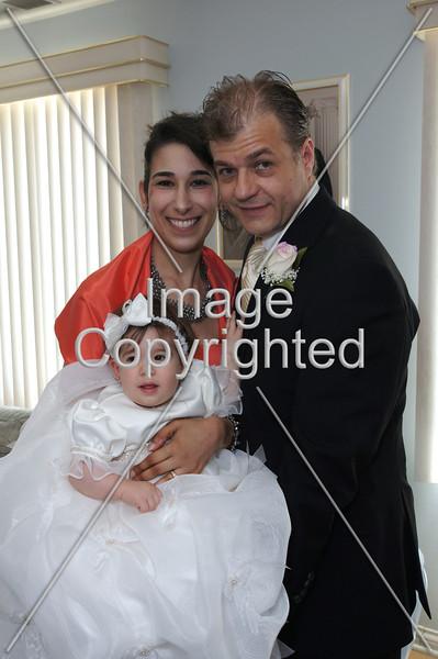 Angelica's Baptism_044.JPG