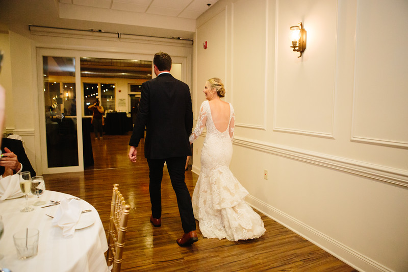 katelyn_and_ethan_peoples_light_wedding_image-603.jpg