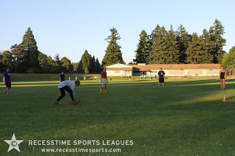Recesstime_Portland_Kickball_20120619_1508.JPG