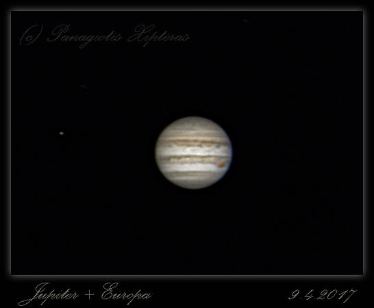 Jupiter_Europa_19 17-04-09 22-01-53_gut.jpg