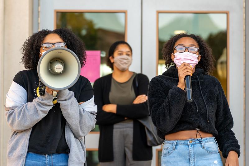 2020 09 18 SDS UMN protest CPAC-2.jpg