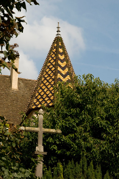 flemish tower.jpg