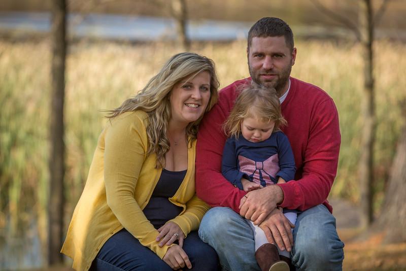 Brockway Family-63.jpg