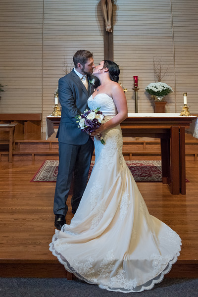 Formals and Fun - Ryan and Ashleigh (13 of 153).jpg