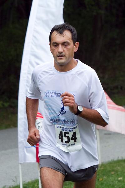 marathon10 - 683.jpg