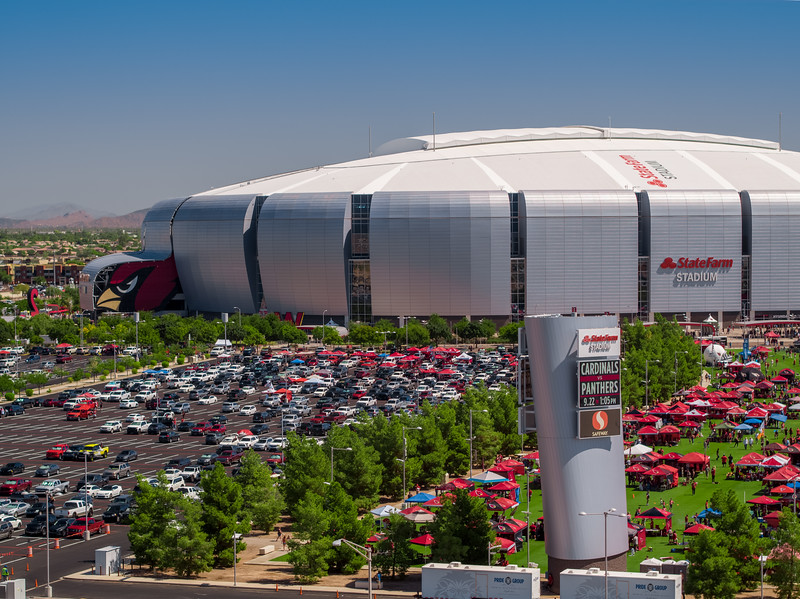 Cardinals Stadium gamedaypromo-32.jpg
