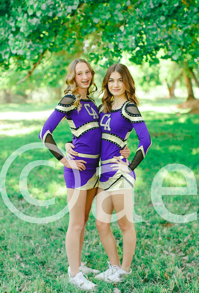 Champion Cheer Photos (to purchase)