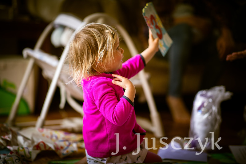 Jusczyk2021-8571.jpg