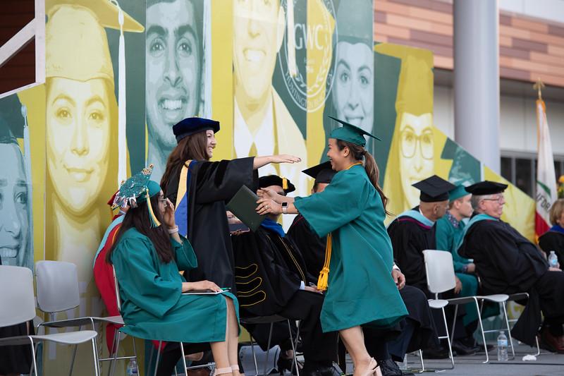 GWC-Graduation-2019-3344.jpg