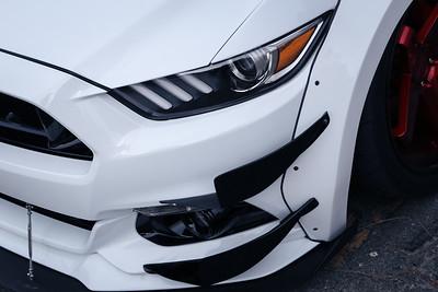 Cars & Auto