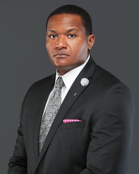 Attorney Webster