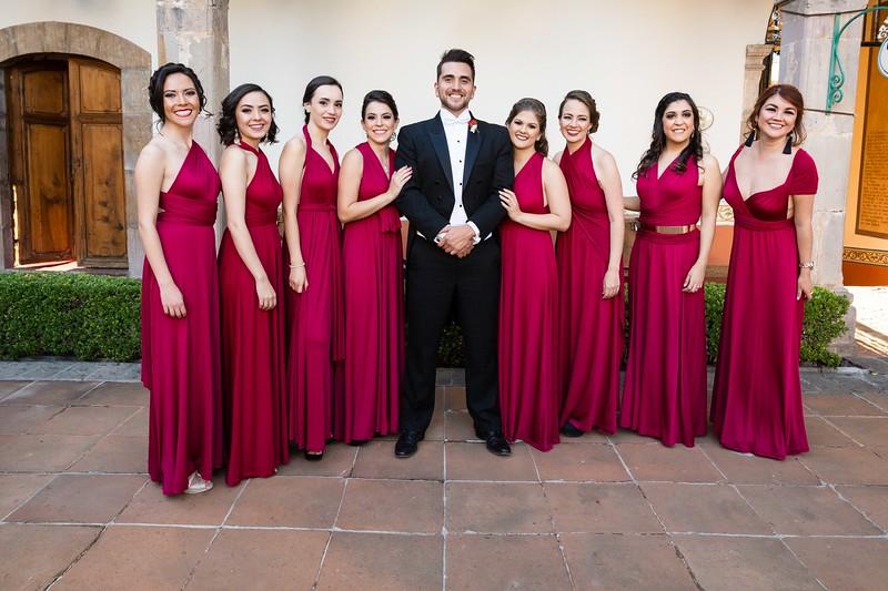 F&D boda ( Hacienda Los Albos, Querétaro )-1164.jpg