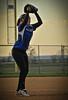 Lady Panther Softball vs  O D  Wyatt 03_03_12 (18 of 237)