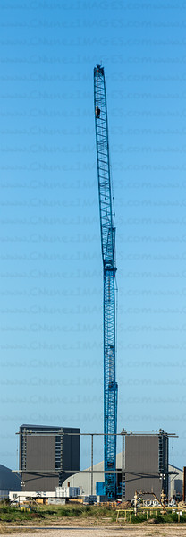 CF6A0513-Pano.jpg