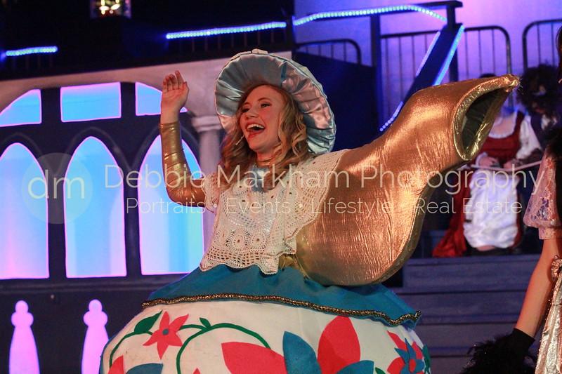 DebbieMarkhamPhoto-Opening Night Beauty and the Beast135_.JPG