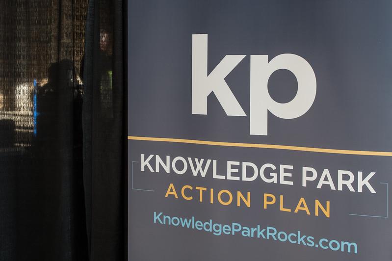 knowledgepark-kickoff7.jpg