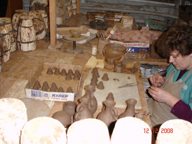 2008-12-12 Экскурсия в В-Новгород Финифть 25.JPG