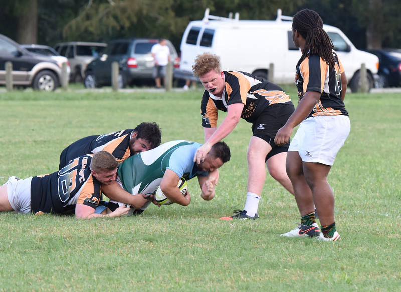 Tulane Rugby 2016 137.JPG