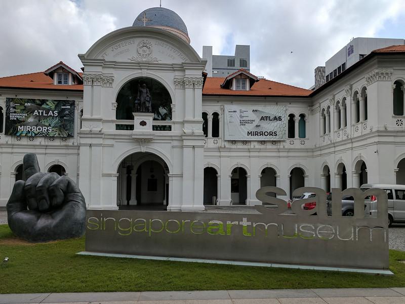 2017JWR-Singapore-153.jpg
