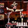 Hakala_GrungeX4-1620_PS_1_rev