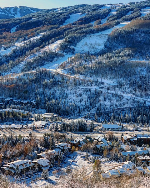 Vail from Baby Hike with Snow - October 2019.jpg