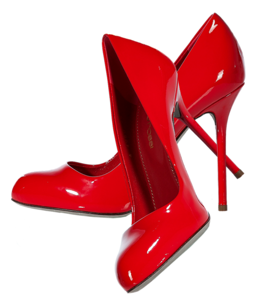 women_shoes_PNG7447.png