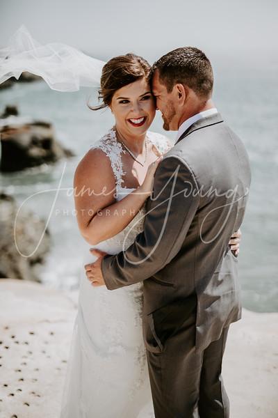 des_and_justin_wedding-2271.jpg