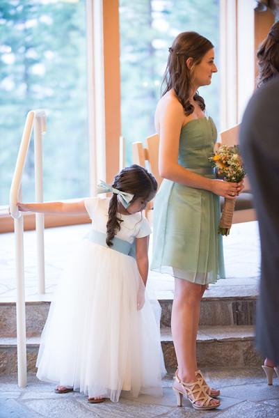 2-Wedding Ceremony-157.jpg