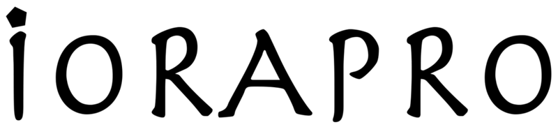 iorapro_black_logowithtext.png
