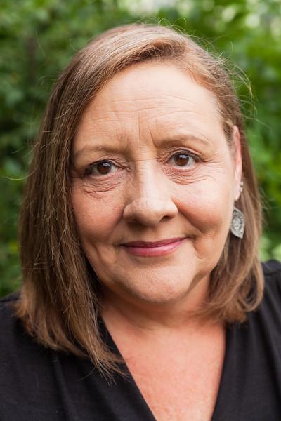 Lynn McLaughlin-10.jpg