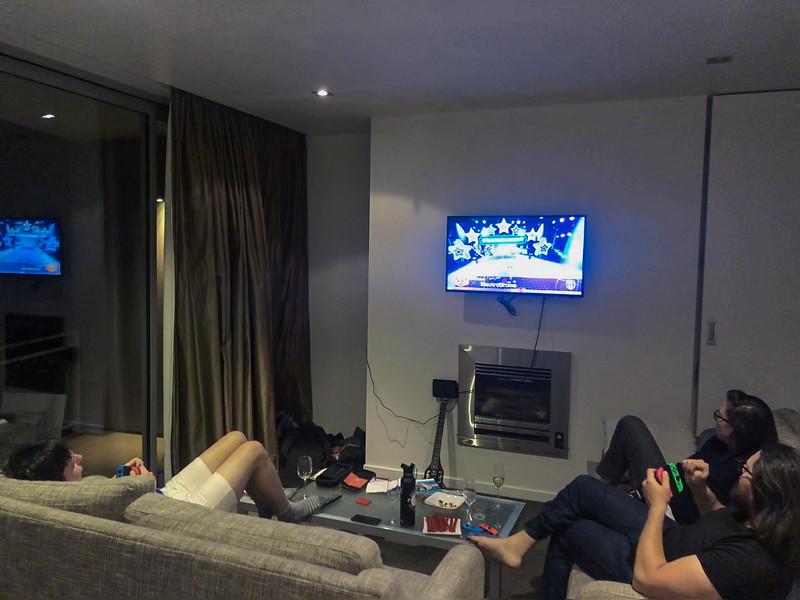 NZ-Australia -2019-188.jpg