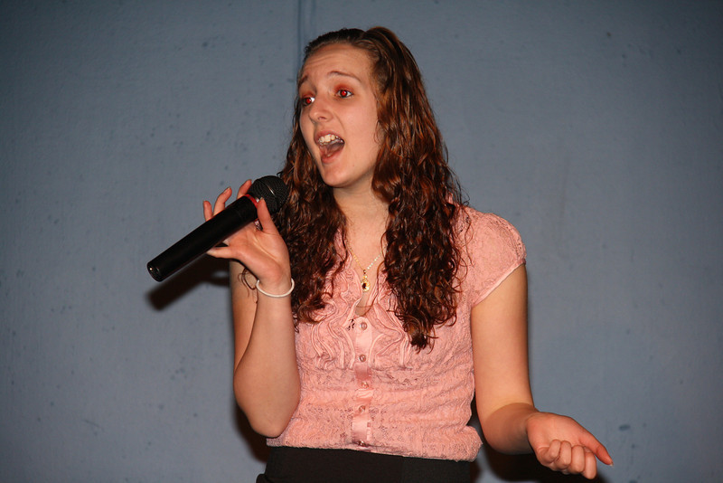 Valentine's Cabaret Show, Strawberry Playhouse, Tuscarora, 2-4-2012 (8).JPG