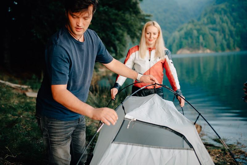 Sedinta Camping - Cezar Machidon-51.jpg