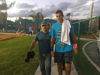 Tennis Delray Beach 021816