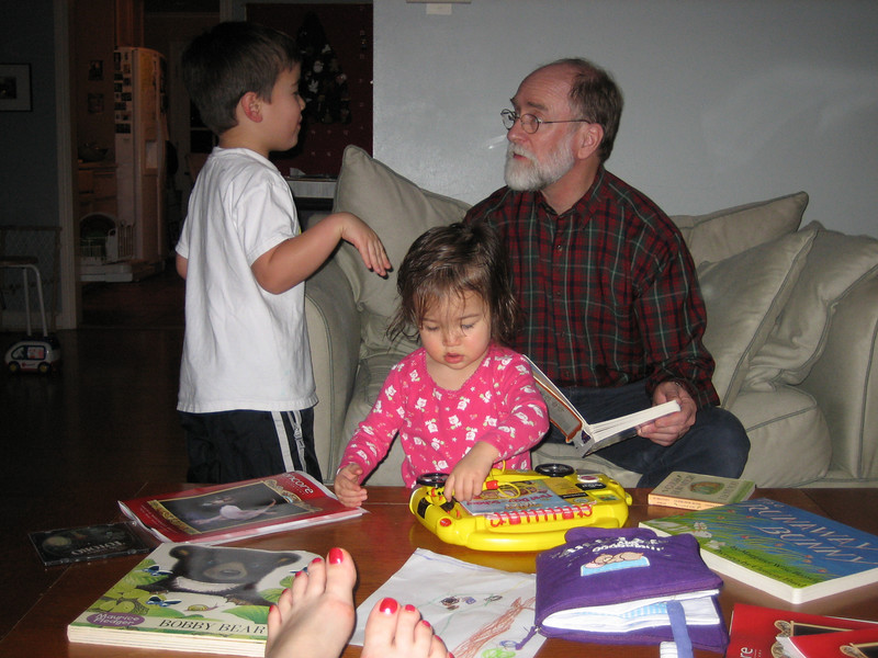 Christmas 2006 & Other 178.JPG