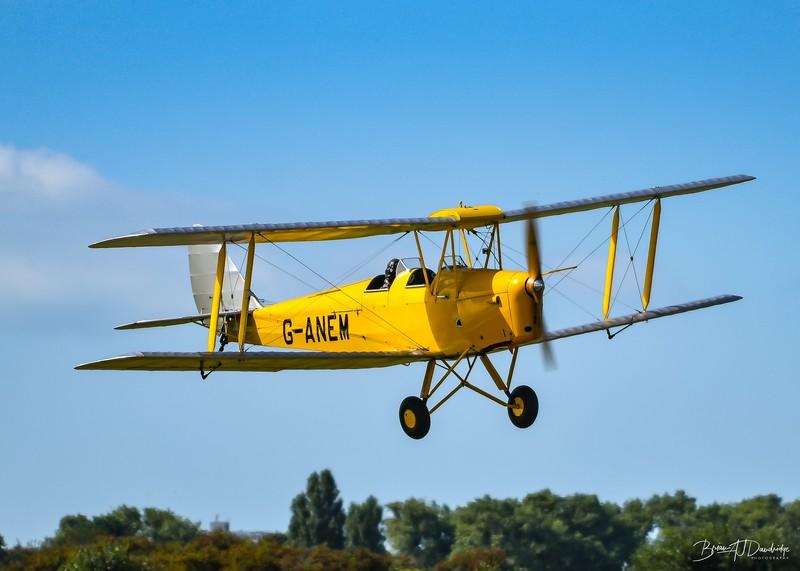 Shoreham Airshow (83 of 2120).jpg