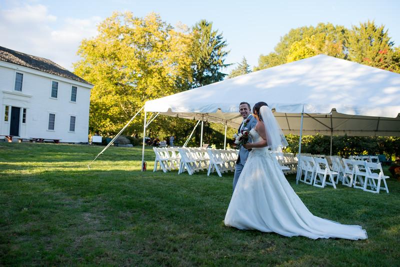 20151017_Mary&Nick_wedding-0488.jpg