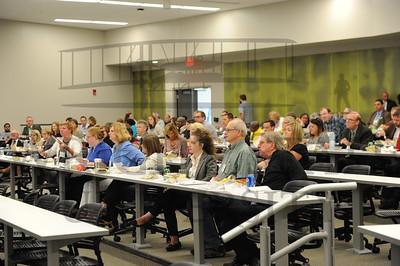 16169 Teaching for Student Success Symposium 8-25-15